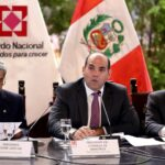 Acuerdo Nacional: Peruanos esperan acciones efectivas anticorrupción