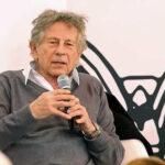 Roman Polanski presidirá ceremonia de los César del cine francés