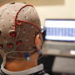 Diseñan patrón para mejorar estimulación cerebral del Parkinson