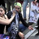 FIP: Tercer ataque a la prensa de Colombia en 2017