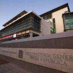 R.Dominicana: Vence plazo para que Odebrech presente documentación al PGR