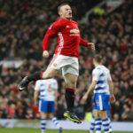 Wayne Rooney: su representante viaja para negociar su traspaso a China