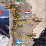 Gobierno destinará US$ 6 millones para organizar Rally Dakar del 2018