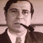 Efemérides 12 de enero: fallece Ramón López de la Serna