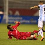 Sudamericano Sub-20: Argentina, Perú y Uruguay van por su 1ra. victoria
