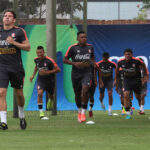 Sudamericano Sub-20: Perú buscará clasificarse por primera vez a Mundial