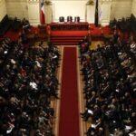 Supremo chileno condena a carabineros retirados por homicidios en dictadura