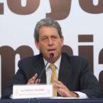 MEF: Economía peruana avanzó entre 4.5% y 5% en enero