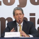 Alfredo Thorne: Decretos legislativos rompen los oligopolios