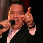 Salsero Tito Nieves se retira de las 'tablas' tras actuar en obra musical