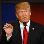 EEUU: Trump pide que se investigue su denuncia sobre el fraude electoral