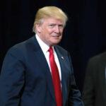 """EEUU: Trump visitará la CIA para """"agradecer"""" a los servicios de inteligencia"""