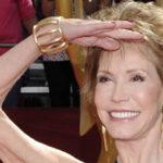 EEUU: A los 80 años fallece la actriz y humorista Mary Tyler Moore (VIDEO)