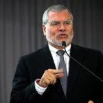 Transparencia destaca pedido de captura de exfuncionarios apristas