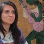 Violeta Parra: Chile celebra centenario de su nacimiento con jornada cultural