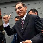 Comisión de Ética dará trámite regular a denuncia de contra García Belaunde (VIDEO)