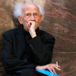Fallece sociólogo premio Príncipe de Asturias del 2010: Zygmunt Bauman