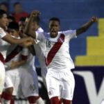 Sub 17: Los nuevos 'jotitas' en el Grupo B ante Argentina y Brasil