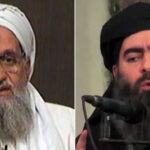 """Jefe de Al Qaeda tilda de """"mentiroso"""" al cabecilla del Estado Islámico"""