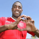 Selección panameña: Luis Tejada no tiene sitio para la Copa Centroamericana