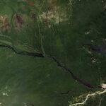 Venezuela: Se extravía helicóptero con 13 personas en estado de Amazonas