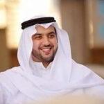 Kuwait: Ejecutan a príncipe de familia real por homicidio y a otros 6 reos