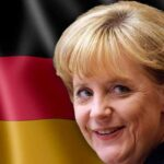 Alemania: Merkel elegida candidata por CDU a comicios del 24 de septiembre