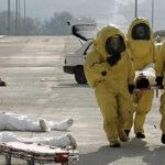 Reino Unido: Estado Islámico planea atentados con armas químicas en UE