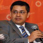 BCR: Economía peruana habría crecido más del 3% en noviembre del 2106
