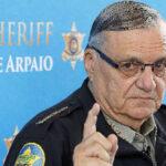 """EEUU: Se va Joe Arpaio el polémico """"sheriff más duro del oeste"""" (VIDEO)"""