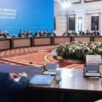 Siria: Gobierno de Assadrechaza alegato de unaoposición armada