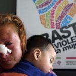Gobierno endurece penas por agresiones a las mujeres y violencia doméstica