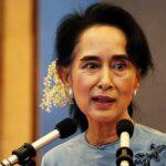 HRW denuncia la represión contra la libertad de expresión en Birmania