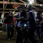 Colombia: FARC dejan monitoreo tras el retiro de observadores de la ONU