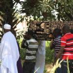 Gambia: Hijo del presidente murió tras ser atacado por cuatro pitbulls