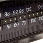 Noruega será primer país en decir adiós a la FM y pasarse a la radio digital
