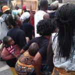 Nigeria: Boko Haram en su insania utiliza ahora a 'bebés bomba'