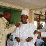Nigeria: Muere hombre de 93 años que llegó a tener hasta 86 esposas