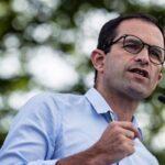 Hamon y Valls definen candidatura presidencial por socialismo francés