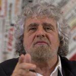 Italia: M5S aprueba código ético para afrontar investigaciones judiciales