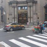 Bolsa de Valores de Lima culmina en terreno negativo: baja 1.70%