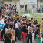 Unasur se solidariza con las víctimas de motín en cárcel brasileña