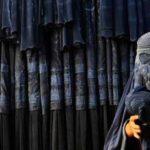 Islamistas condenan la prohibición del velo integral en Marruecos