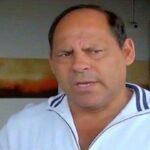 Fallece exdelantero Roberto Cabañas, ídolo de la Albirroja y de Boca Juniors