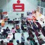 Vivienda: Las cajas municipales participarán en créditos hipotecarios