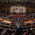 EEUU: Cámara Baja prohibió ayuda financiera federal para el aborto