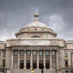 EEUU: Republicanos buscan debilitar entidad que investiga a legisladores