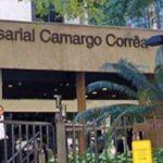 Caso Lava Jato: Camargo Correa negocia acuerdo con autoridades del Brasil