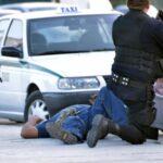 Alcalde confirma tres muertos por ataque en balneario mexicano de Cancún