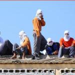 ONU lamenta creciente crisis de sistema penitenciario en Brasil